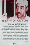 İslam Düşüncesi -3