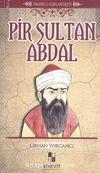 Pir Sultan Abdal / Anadolu Aşıkları Dizisi