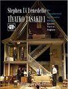 Tiyatro Tasarımı