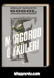 Mirgorod Öyküleri
