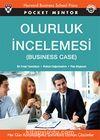 Olurluk İncelemesi (Business Case)