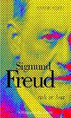 Sigmund Freud, Ruh ve Haz