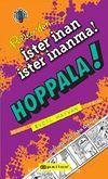 Hoppala! / Rıpley'den İster İnan İster İnanma!