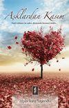 Aşklardan Kasım