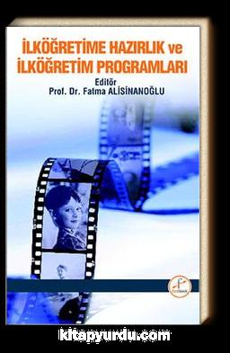 İlköğretim Hazırlık ve İlköğretim Programları
