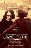 Jane Eyre (Nostalgic)