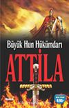 Büyük Hun Hükümdarı Attila