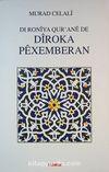 Dı Roniya Qur'ane de Diroka Pexemberan