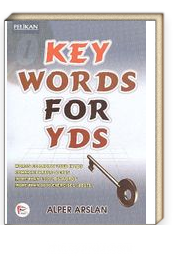 Key Words for YDS