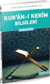 Kur'an-ı Kerim Bilgileri