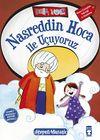 Nasreddin Hoca ile Uçuyoruz - Deha Yolu