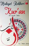 Hidayet Rehberi Kur'an & 114 Sureden Işıklar