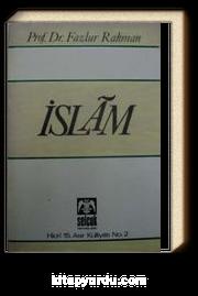 İslam (3-F-2)