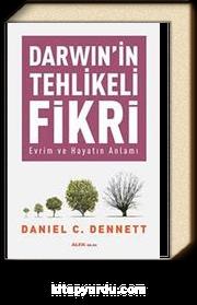 Darwin'in Tehlikeli Fikri & Evrim ve Hayatın Anlamı