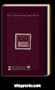 100 Büyük Roman 2