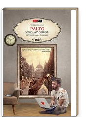 Palto (Timeless)