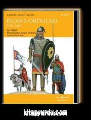 Bizans Orduları 900-1491