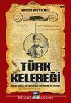 Türk Kelebeği & Guyan Adası'na Sürülmüş Cemil Bey'in Hatıratı