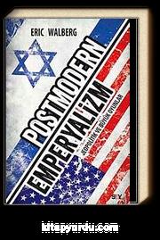 Postmodern Emperyalizm