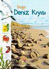 Doğa: Deniz Kıyısı
