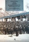 Askeri Modernleşmenin Dini Müdafaasi & Es'ad Efendi'nin Şerhli Es-Sa'yü'l-Mahmud Tercümesi
