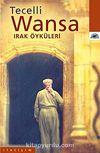 Wansa Irak Öyküleri