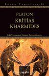 Kritias - Kharmides / Bütün Yapıtları -20