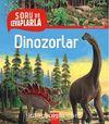 Dinozorlar / Soru ve Cevaplarla
