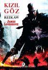 Kızıl Göz - Redlaw