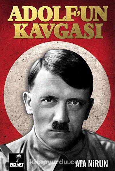 Adolf un Kavgası