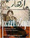 İzzet Ziya & Edebiyatı Tuvalle Buluşturan Ressam
