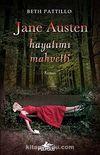Jane Austen Hayatımı Mahvetti