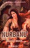 Nurbanu/
