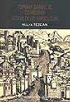 Topkapı Sarayı ve Çevresinin Bizans Arkeolojisi