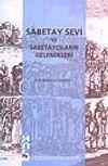 Sabetay Sevi ve Sabetaycıların Gelenekleri