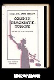 Özlenen Demokratik Türkiye 8-B-8
