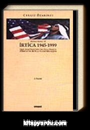 İrtica 1945-1999