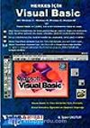Herkes İçin Visual Basic