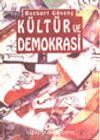 Kültür ve Demokrasi