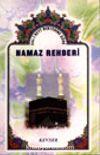 Namaz Rehberi / Ehl-i Beyt Mektebine Göre