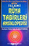 Büyük İslami Rüya Tabirleri Ansiklopedisi (2.hm)