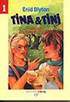 Tina&Tini 1 / Gizemli Hazinenin Peşinde