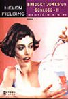 Bridget Jones'un Günlüğü 2 / Mantığın Sırrı