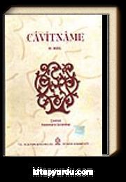 Cavitname