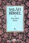 İstanbul Paris/ Salah Bey Tarihi