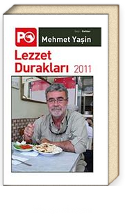 Lezzet Durakları 2011