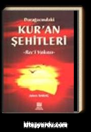 Darağacındaki Kur'an Şehitleri -Rec'i Vakası-