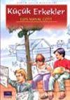 Küçük Erkekler / Dünya Çocuk Klasikleri