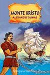 Monte Kristo / Dünya Çocuk Klasikleri