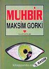 Muhbir (3.hm)